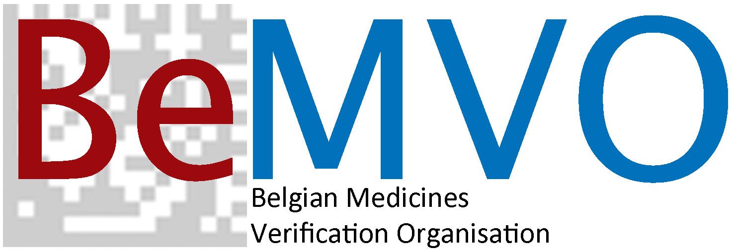 Belgian Medicines Verification Organisation